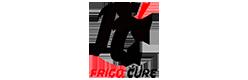 http://www.frigocure.rs